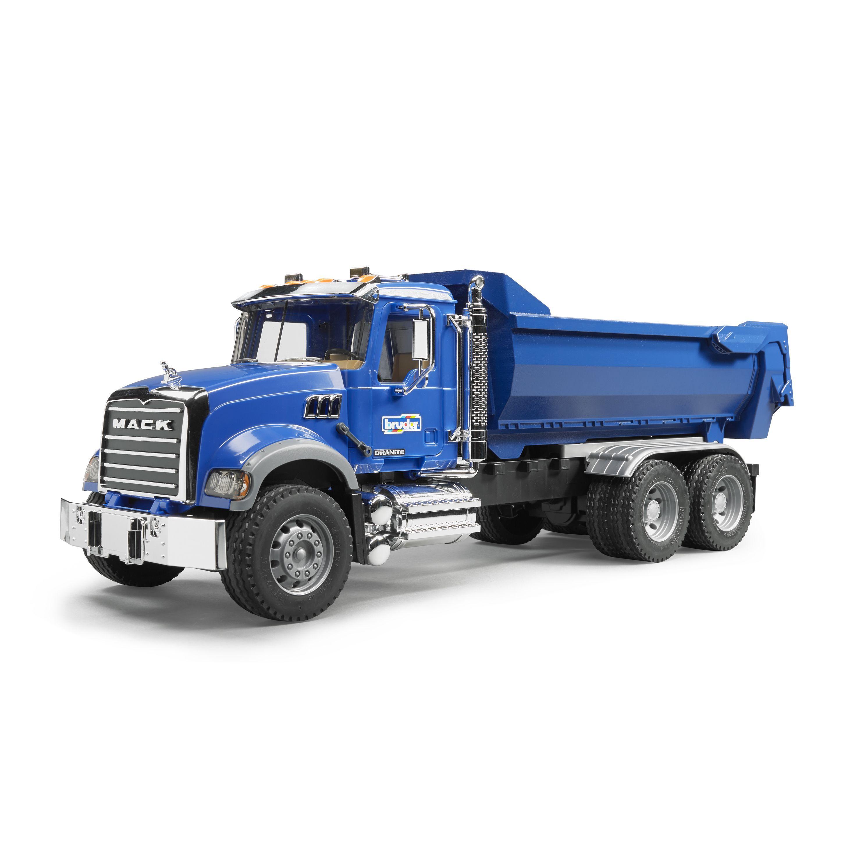 Overstock Com Online Shopping Bedding Furniture Electronics Jewelry Clothing More Dump Truck Trucks Mack