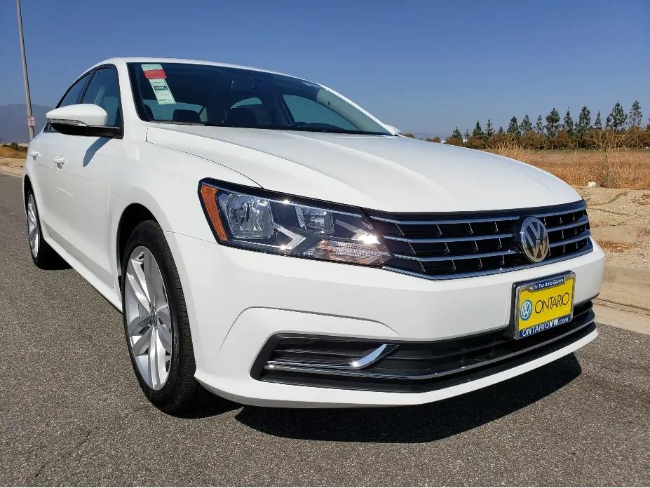 2019 Volkswagen Passat Review Best Prices Trims Features And Pics Volkswagen Passat Volkswagen Vw Passat