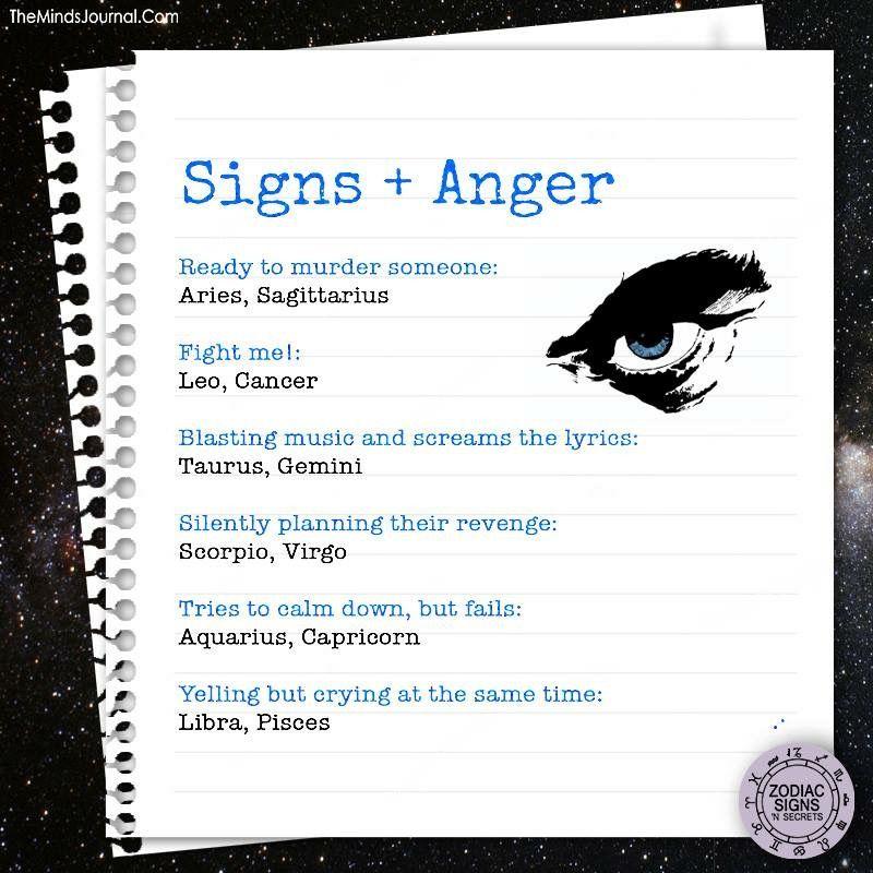 ♉ I plot revenge | Zodiac signs | Zodiac signs, Zodiac, Zodiac funny