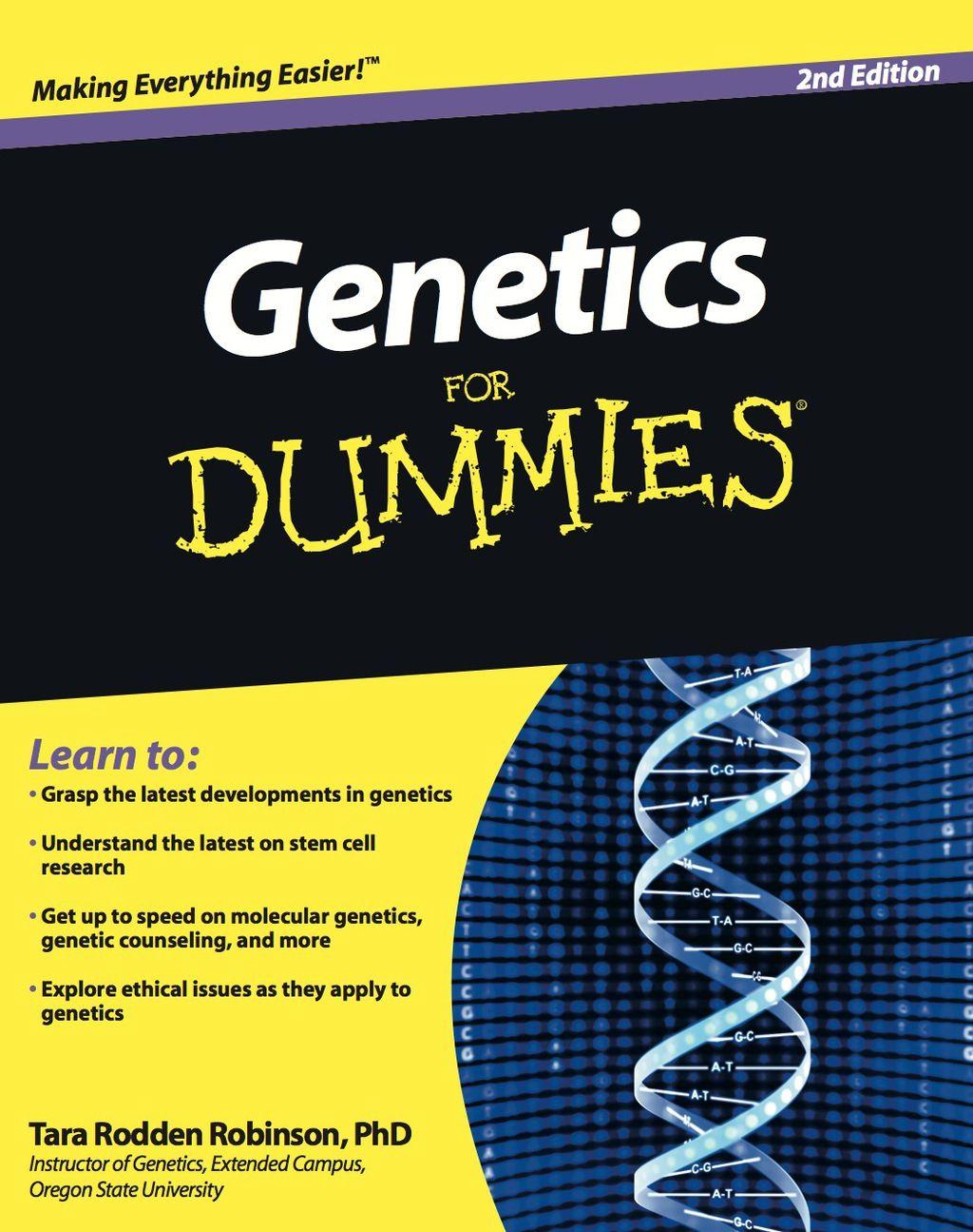 Pin By Amanda J Seehusen On Books In 2020 Genetic Counseling Math Methods Learning Math