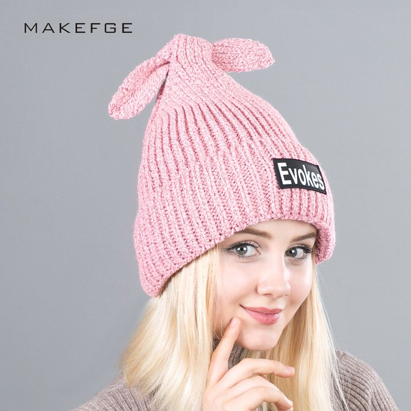 Love Passion and Valentines Day Unisex Fashion Knitted Hat Luxury Hip-Hop Cap