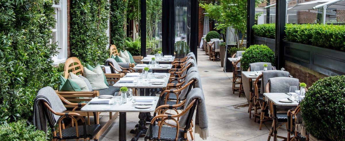 Bloomsbury dalloway terrace restaurant bar usa for Dalloway terrace hotel