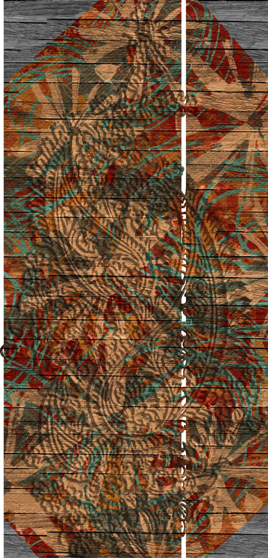 (941×1959)