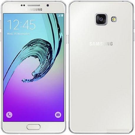 شاسی اصلی Samsung Galaxy A7 2016 Samsung Galaxy Samsung Samsung Galaxy A3