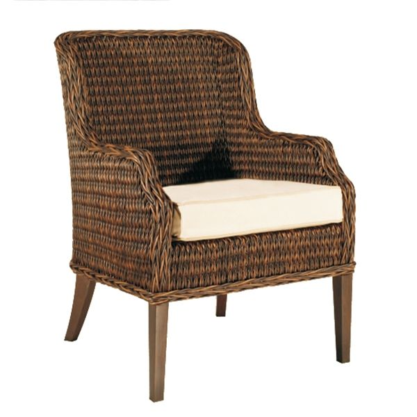 patio renaissance monticello dining chair dimensions 24 2 x 27 6