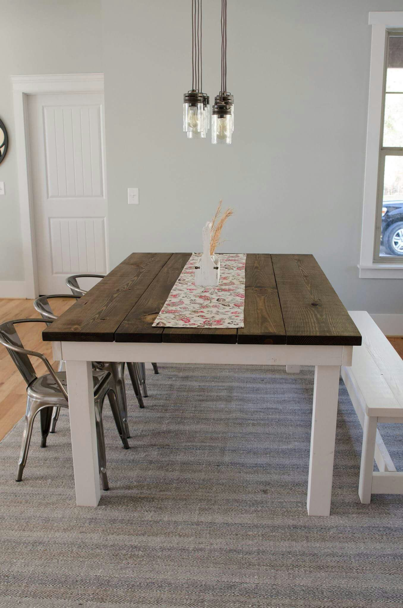 Creek Chic Farmhouse Tables Sale Creek Tn  Creek Chic Farmhouse Captivating Farmhouse Dining Room Table For Sale 2018