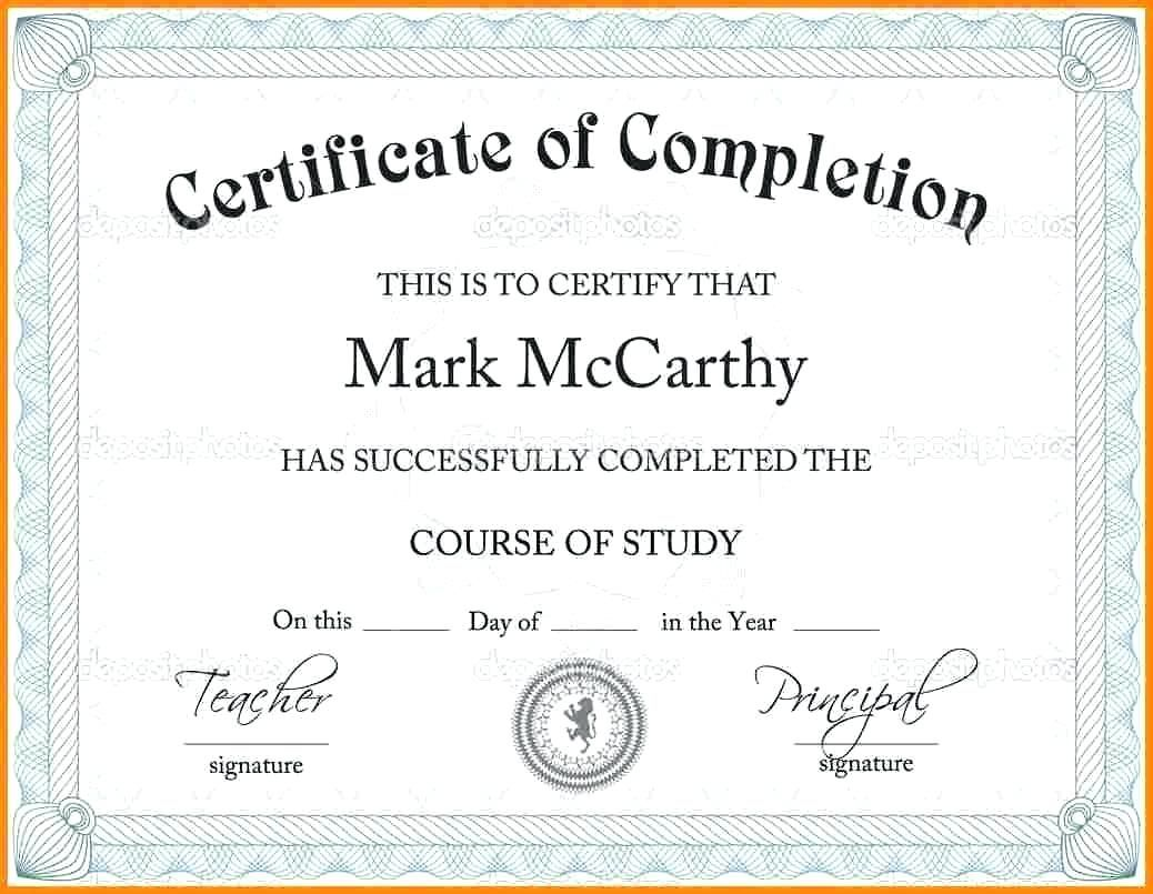Baptism Certificate Template Word Heartwork Intended For Professional Certificate Templates For Word Sam Certificate Templates Business Format Scholarships Professional certificate templates for word