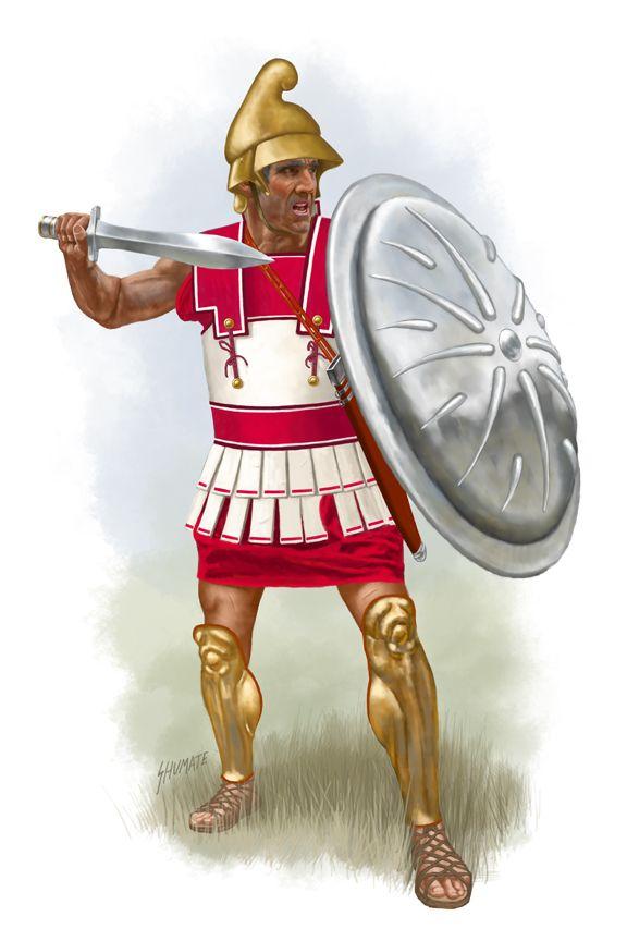 всему картинки доспехи воинов александра македонского представляет