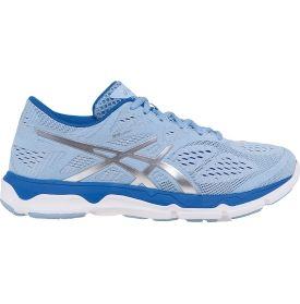 ASICS femme Chaussures de   course 33 FA FA pour femme Articles de sport Dick s   62e1ab8 - radicalfrugality.info