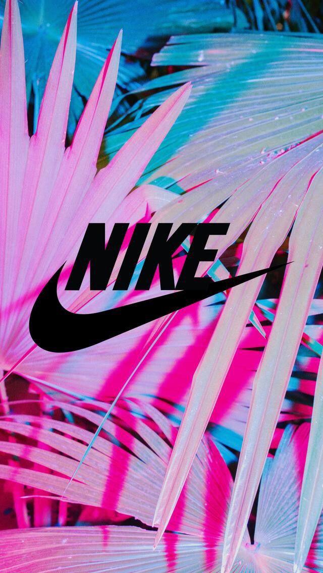 Nike Wallpaper Justdoit Nike Wallpaper Nike Wallpaper Iphone