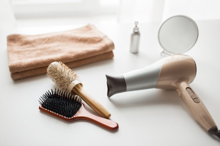 9 Best Hair Dryer For Fine Hair Reviews Kalista Salon In 2020 Best Hair Dryer Fine Hair Hair Dryer
