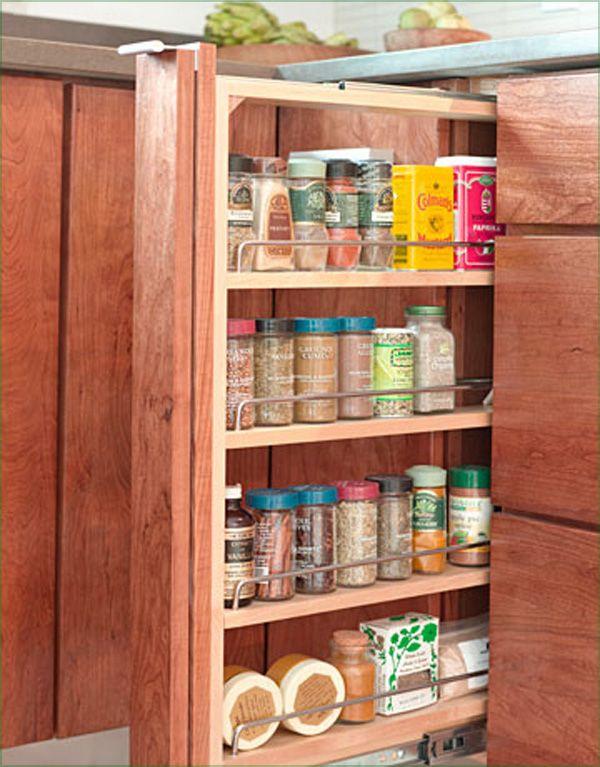 Kitchen Design , Kitchen Remodel Ideas for Small Kitchens : Kitchen Remodel Ideas For Small Kitchens 3