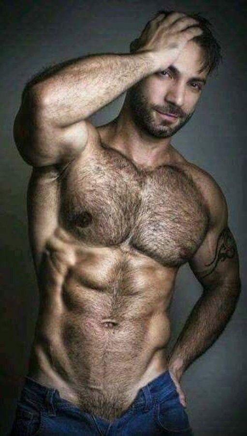 Автор черников волосатая грудь мужика фото онлайн массаж русские