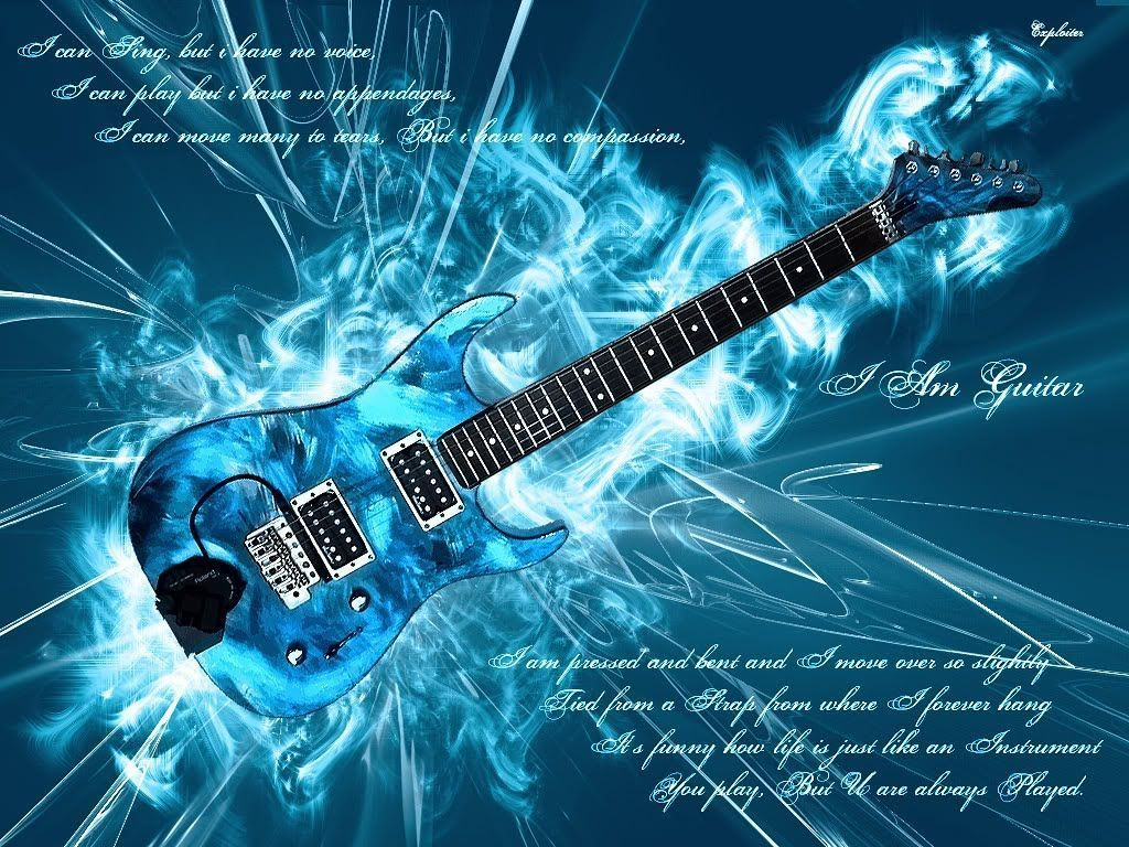 Hd wallpaper guitar - Awesome Acoustic Guitar Hd Wallpaper Free Download