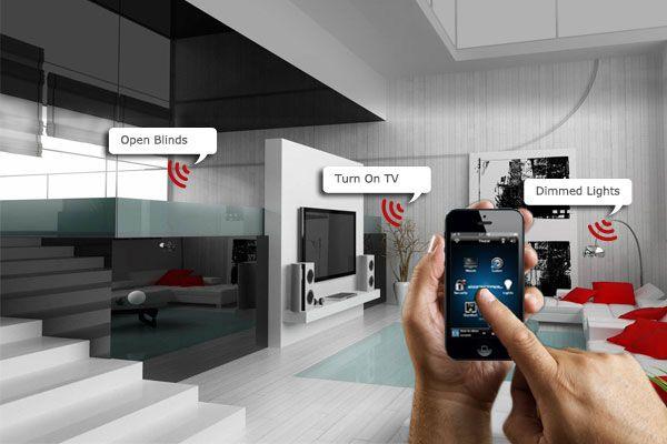 home-automation-5.jpg (600×400)