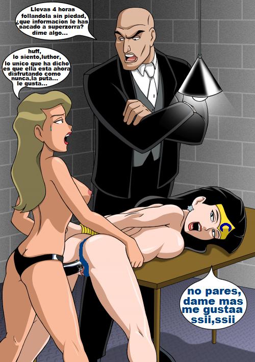 rigtig varm sexet porno