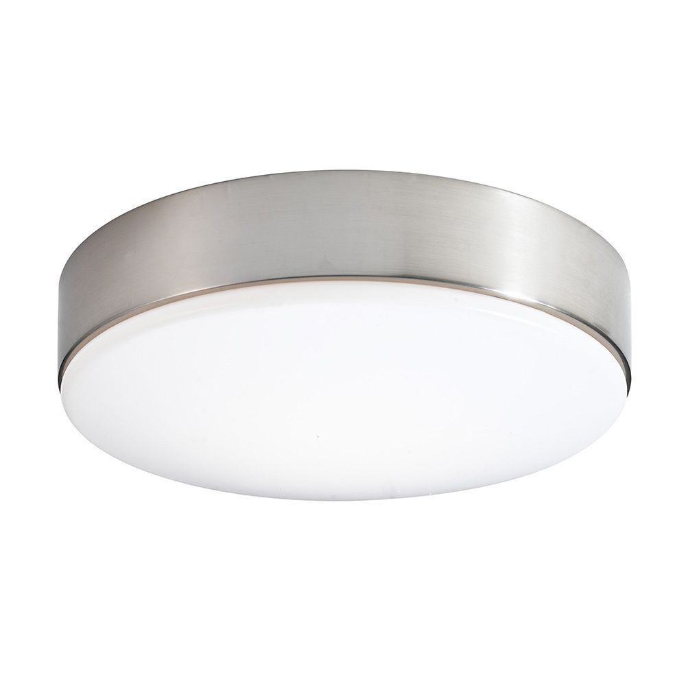 Add bright lighting to any space in your home with this ...