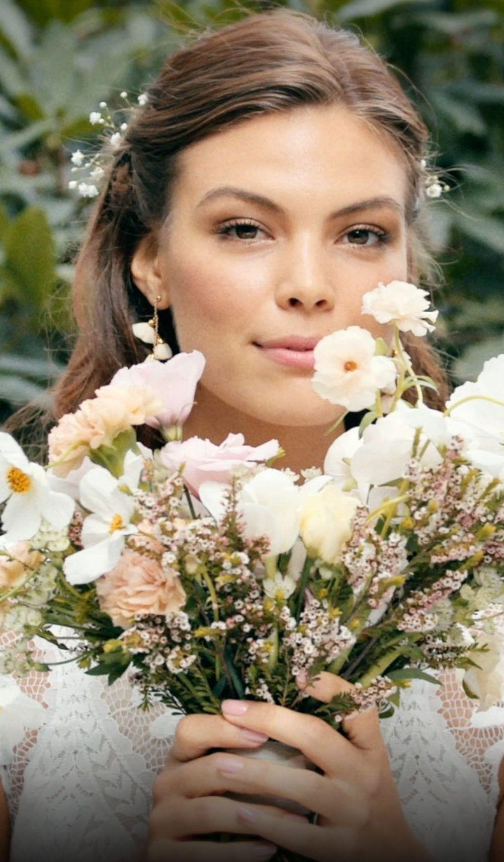 Wedding Hairstyle Ideas Tutorials Wedding Hairstyles Simple