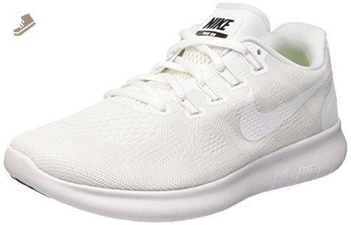 Nike Free Run Rn 2017 880840100 Size 8 5 Nike Sneakers For Women Amazon Partner Link Nike Women Nike Fashion Sneakers Sneakers
