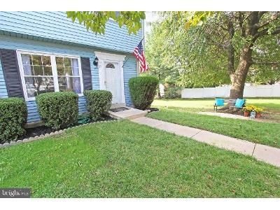 Ownerwillcarry Maryland Baltimore Rent To Own Home For Sale Rent
