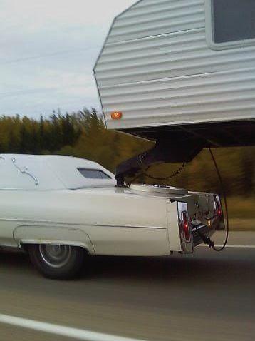Pin On Funky Rvs Motorhomes Campers