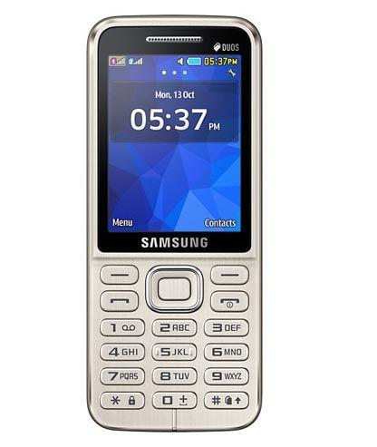 0606dda21e5284 Shop now Samsung Metro 360 in Bangladesh. Buy Samsung Metro 360 for ...