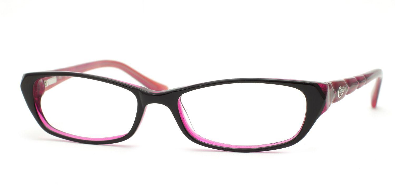 Candies C Adele Eyeglasses | Accessories | Pinterest | Eyeglasses ...