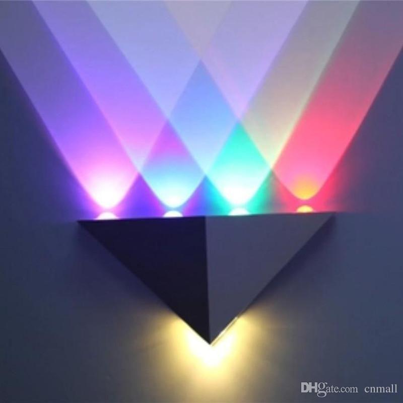 Resultado de imagen para wall led lights iluminacion pinterest resultado de imagen para wall led lights aloadofball Choice Image