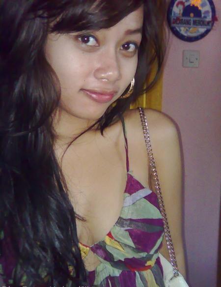 Kumpulan Foto Foto Hot Cewek Igo Narsis Dan Seksi Kelakuan Abg