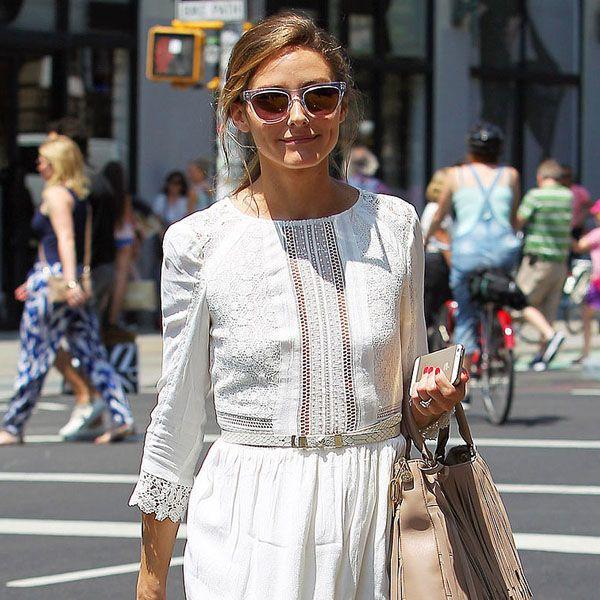 Óculos de Sol Transparentes   Sunglasses   Fashion, Outfits e Style 15db1a8052
