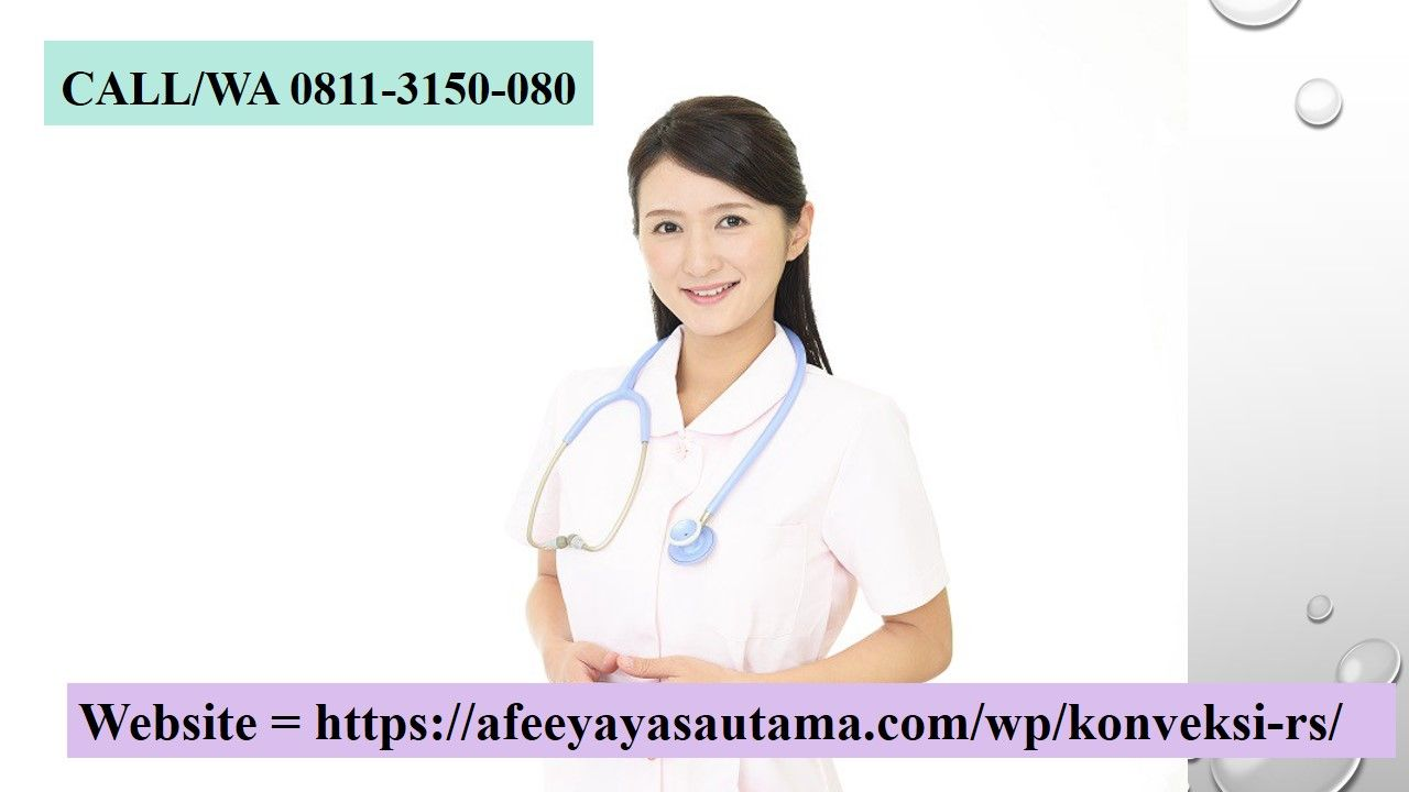 Warna Baju Dokter