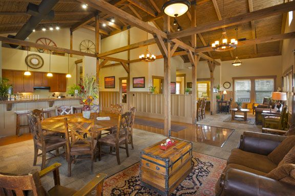 Pine Valley Ranch Luxury Apartments Spokane Valley Wa Affordable Interior Design Luxury Apartments Design