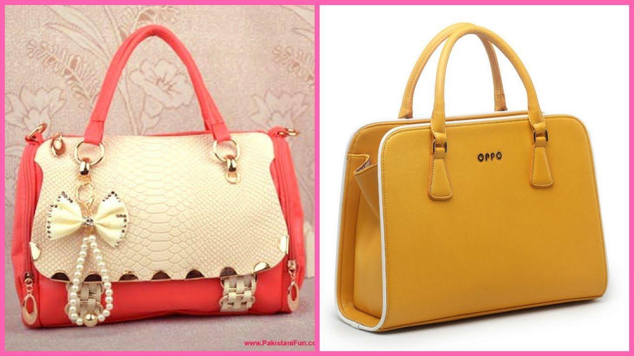 4c9ea4f494 Quality-Styles Stylish Bags For Ladies Ph  (855) 664-1470 - Quality ...
