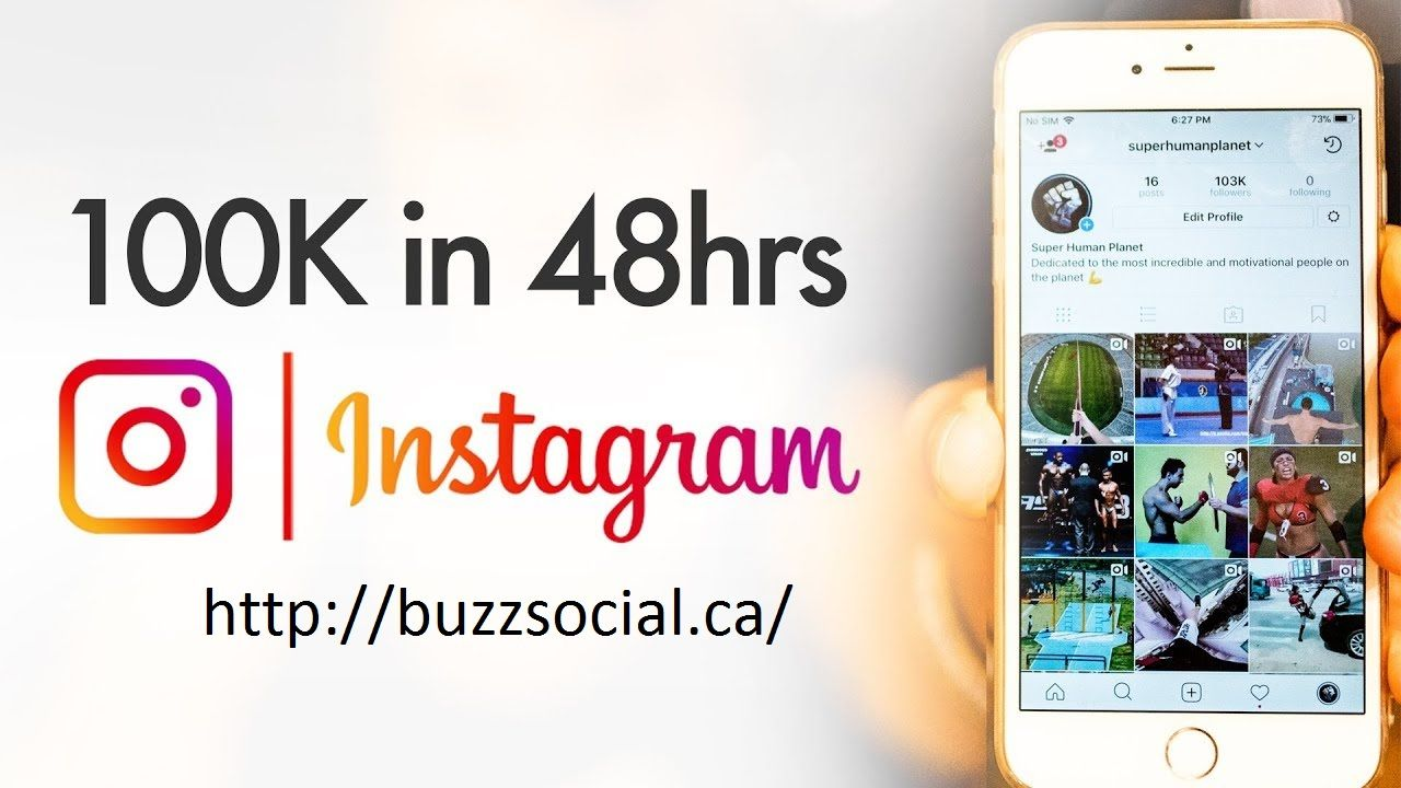 Easy ways that to induce additional Instagram Followers
