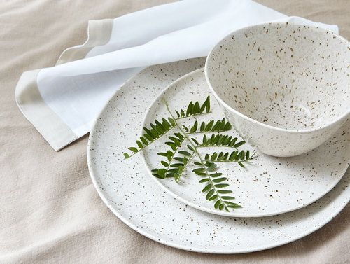 Prop Styling * Product Styling * Photography * Dinnerware * Crate \u0026 Barrel\u2026 & Prop Styling * Product Styling * Photography * Dinnerware * Crate ...
