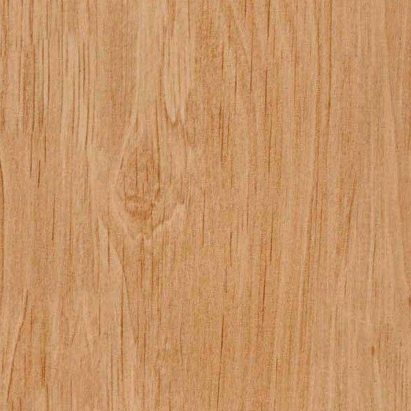 Textures   -   ARCHITECTURE   -   WOOD   -   Fine wood   -   Medium wood  - Alder fine wood texture seamless 21171 - HR Full resolution preview demo #woodtextureseamless Textures   -   ARCHITECTURE   -   WOOD   -   Fine wood   -   Medium wood  - Alder fine wood texture seamless 21171 - HR Full resolution preview demo #woodtextureseamless Textures   -   ARCHITECTURE   -   WOOD   -   Fine wood   -   Medium wood  - Alder fine wood texture seamless 21171 - HR Full resolution preview demo #woodtextur #woodtextureseamless