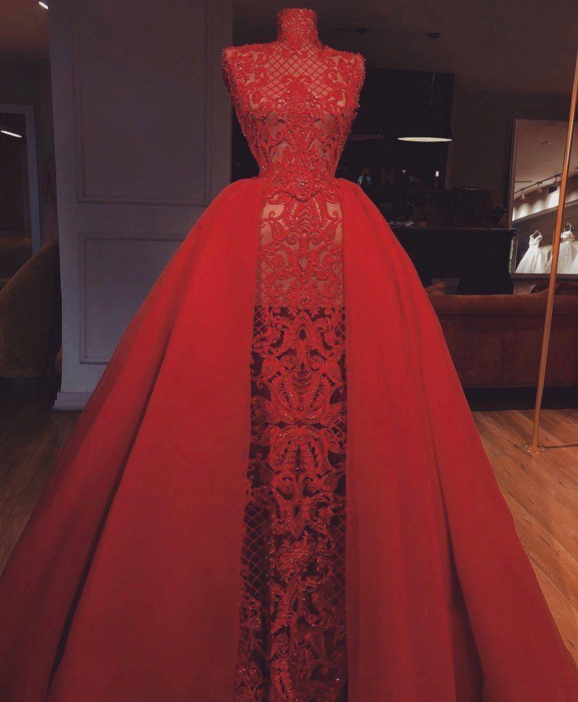 1b6c5f391e6e9 valdrin sahiti. | Aesthetic Board in 2019 | Dresses, Gowns, Fashion