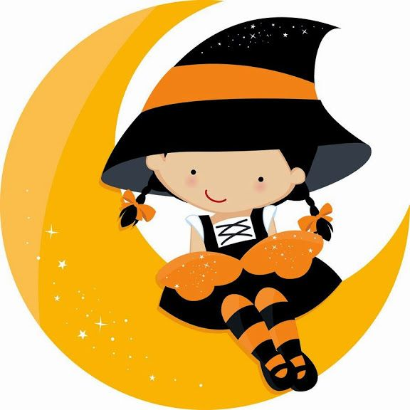 pin by marina on halloween pinterest halloween ideas and rh pinterest co uk Halloween Borders Clip Art Halloween Coloring Pages