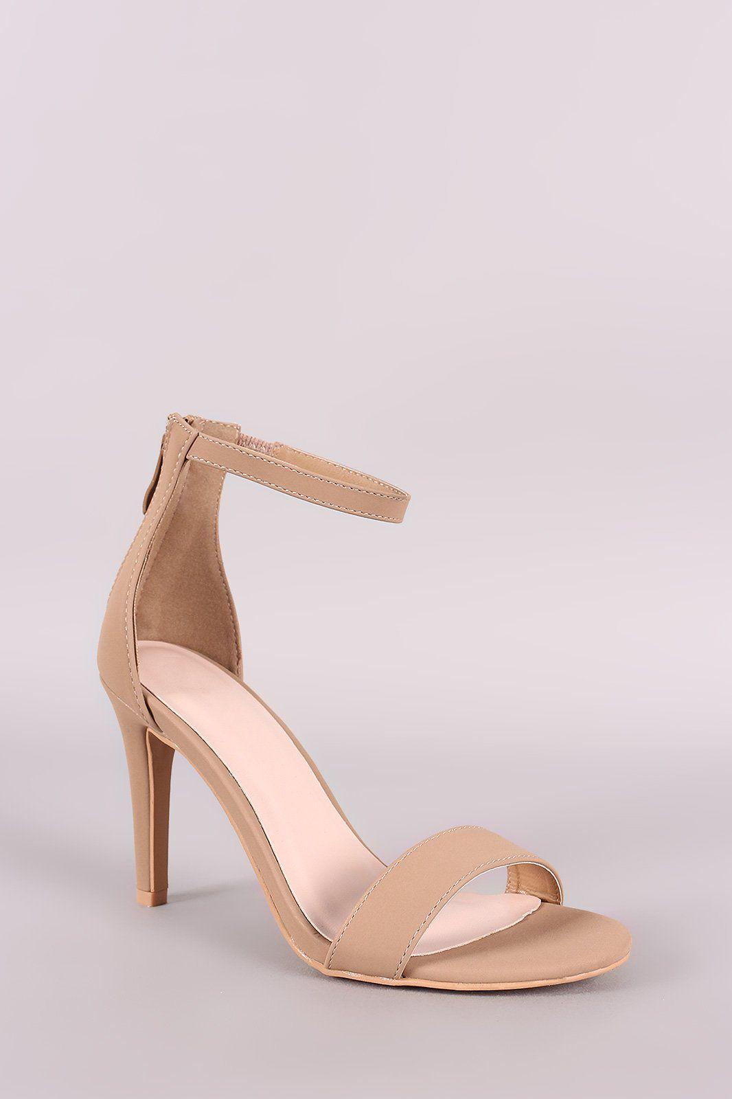 Heels, Pumps heels stilettos