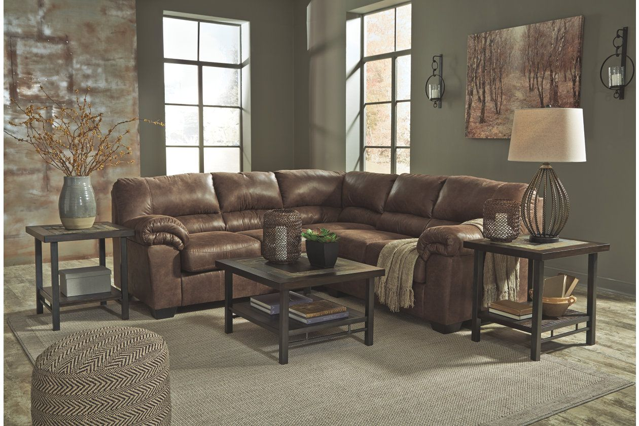 Best Bladen 2 Piece Sectional Living Room Sectional 400 x 300