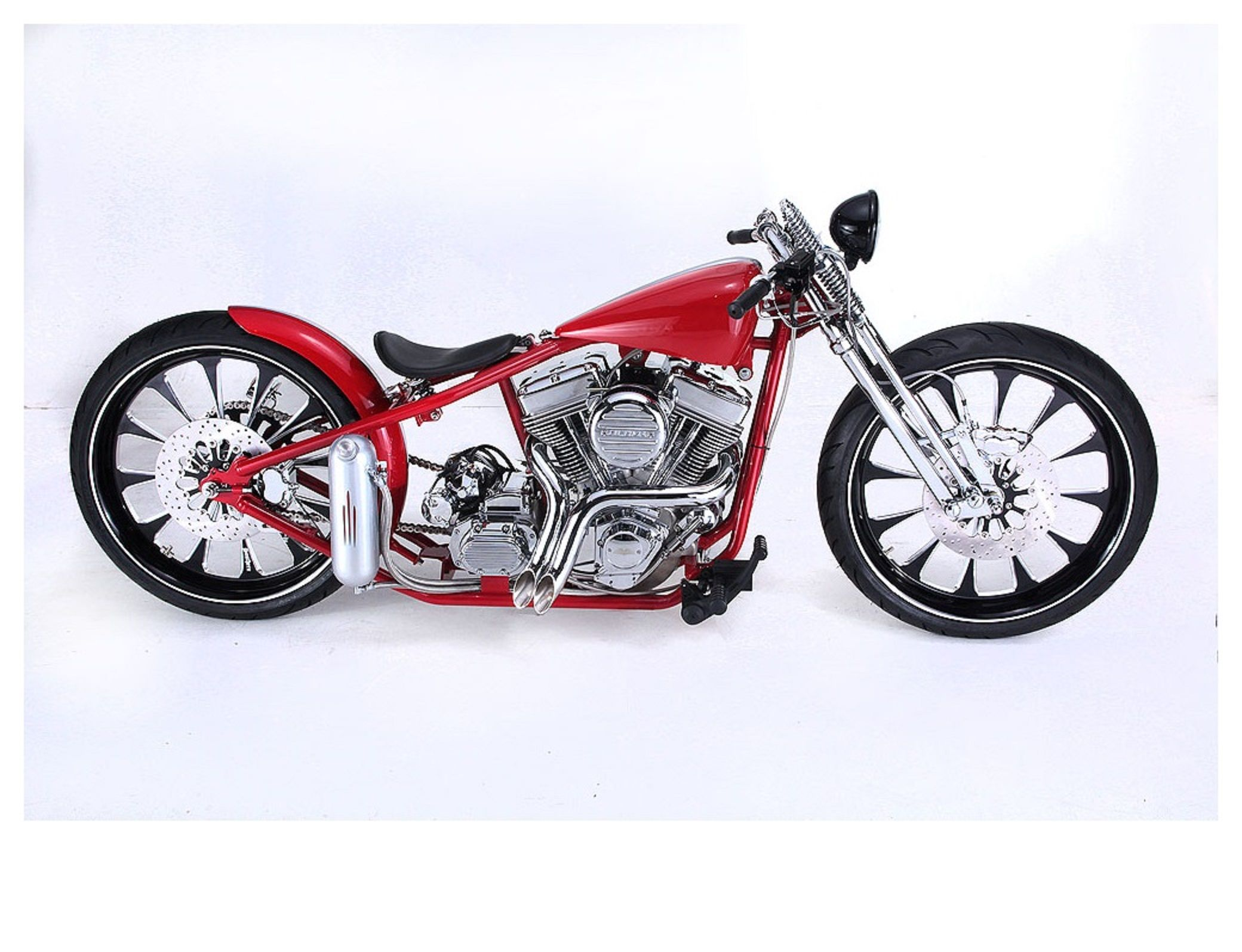 2014 southern boardtrack racer motorcycle kit southern motorcycle works custom bobber regular