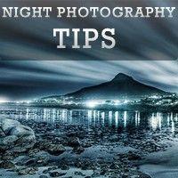 night photography tips- Ants Magazine