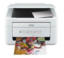 logiciel imprimante epson xp-202