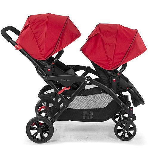 17 Best images about strollers on Pinterest | Baby jogger, Babies ...