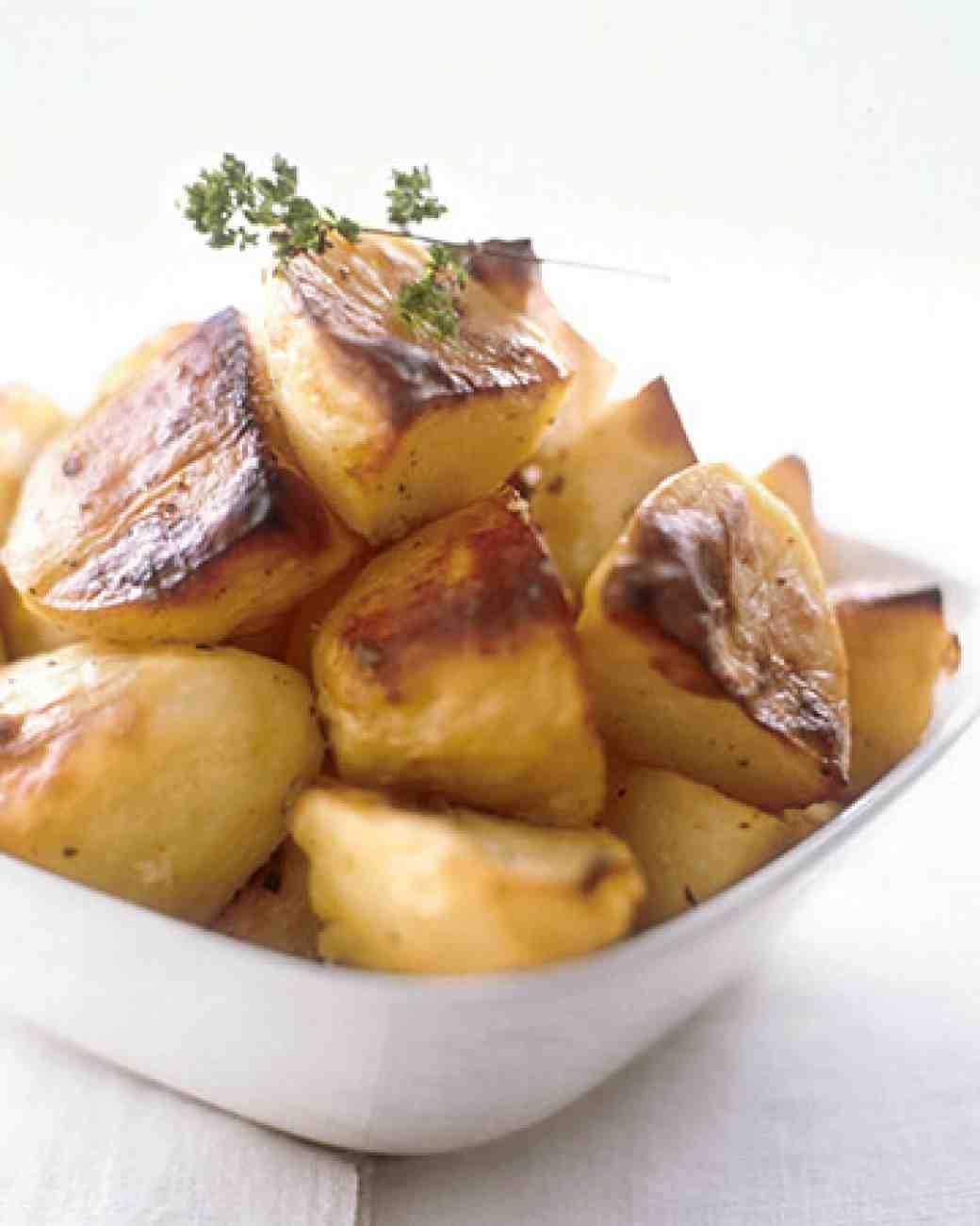 greek lemon roasted potatoes lemon roasted potatoes roasted potato ...