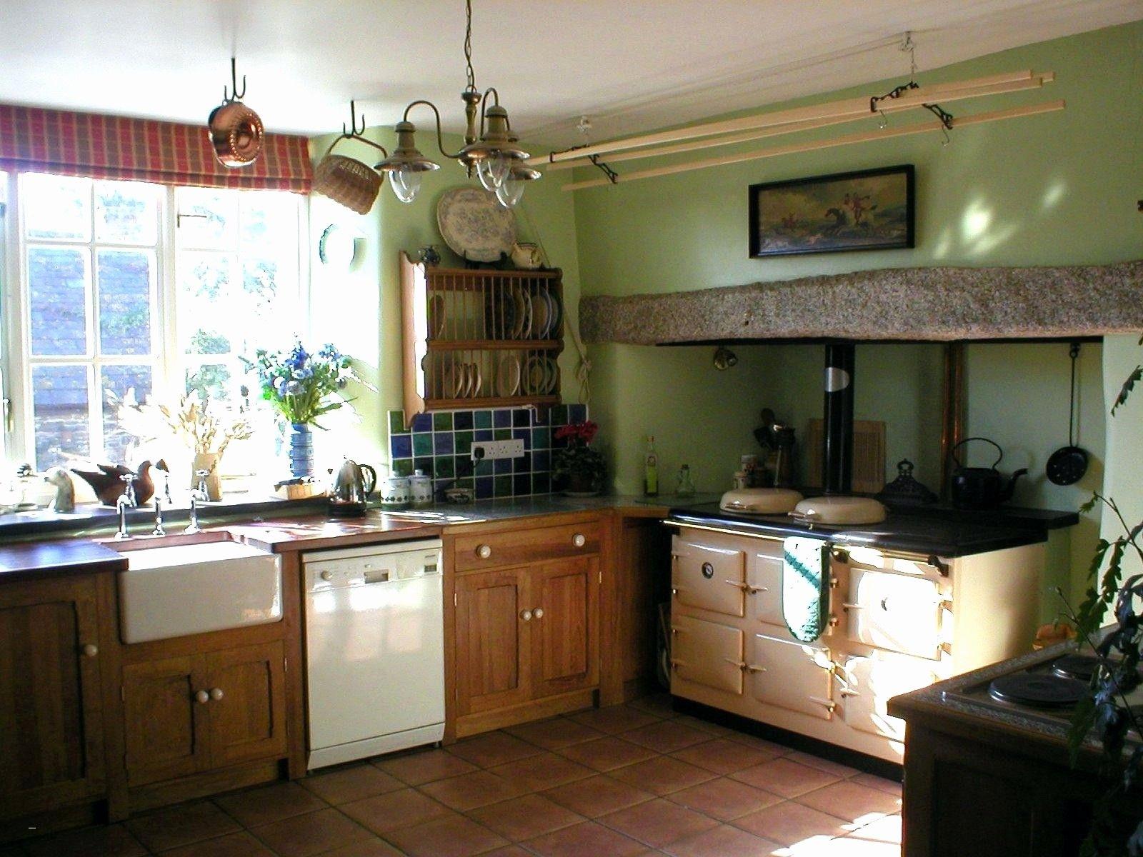 Elegant Houzz Kitchens With White Cabinets Simple Kitchen Design Farmhouse Kitchen Design Green Kitchen Walls