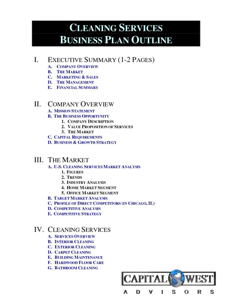 Free dry cleaning business plan cornelia seitz dissertation