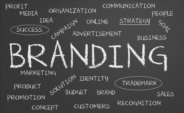 Brand Marketing helps as a mix approach that will minimize risk and help to increase the dominance of your business in the global advertising market - ScoopHot