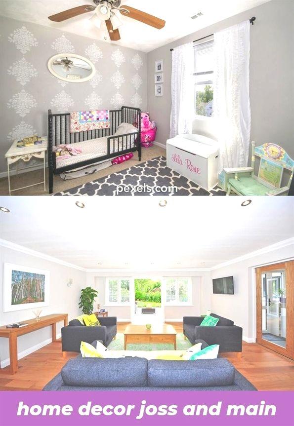 Home Decor Joss And Main 424 20190108084609 62 Christmas Home Decor