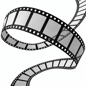 Movie Logos And Symbols Bing Images Film Strip Movie Reels Film Reels
